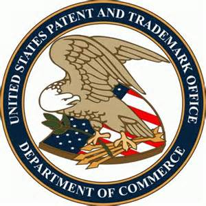 Seal of US Patent and Trademark Office