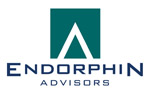 Endorphin Advisors