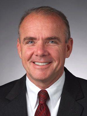 David E. Rook