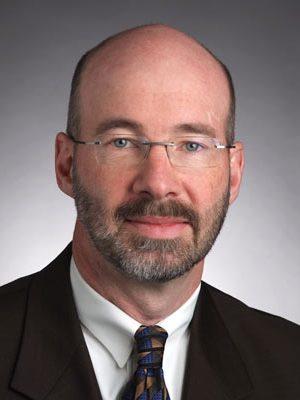 Carl F. Ruoff